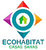 logo-ecohabitat-trans