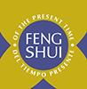 logo-fstp-2016